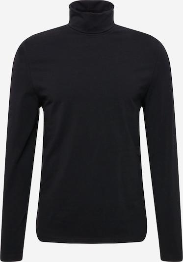 Filippa K Sweatshirt in de kleur Zwart, Productweergave