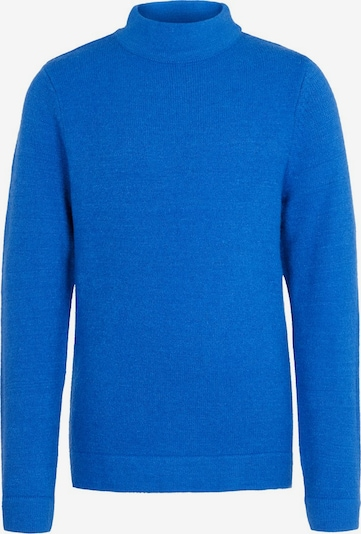 NAME IT Pullover in blau, Produktansicht