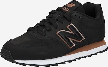 new balance Sneakers 'GW500' in Black