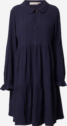 KAREN BY SIMONSEN Kleid 'Frosty' in kobaltblau, Produktansicht