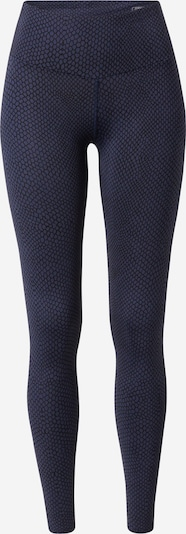 Hey Honey Workout Pants in Night blue, Item view