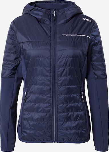 CMP Outdoorová bunda - tmavě modrá, Produkt