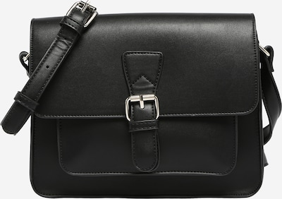 ABOUT YOU Crossbody bag 'Sonja' in black, Item view