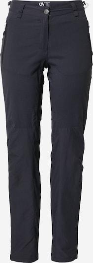 DARE2B Outdoor hlače 'Melodic II' | antracit barva, Prikaz izdelka