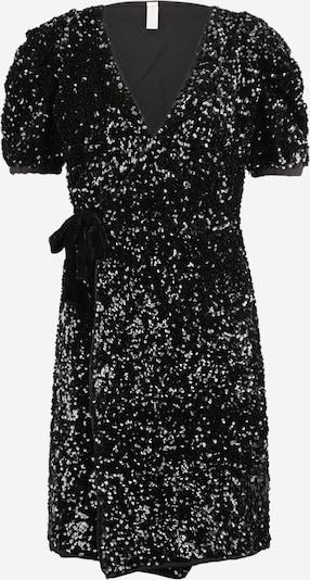 Y.A.S (Petite) Šaty - černá, Produkt