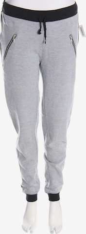 BENCH Pants in L-XL in White