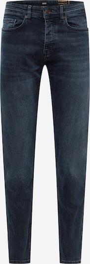 BOSS Casual Jeans 'Taber' in blue denim, Produktansicht