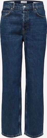 SELECTED FEMME Jeans 'Kate' in Dark blue, Item view