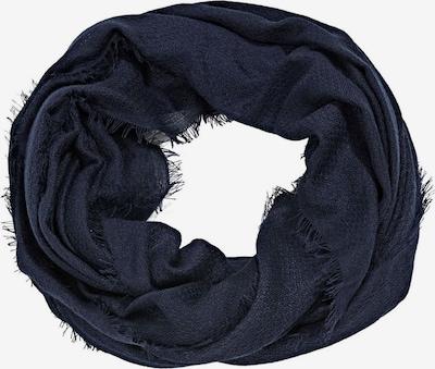 ESPRIT Schal in blau, Produktansicht