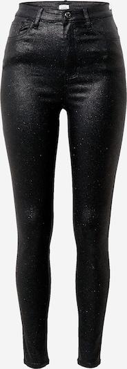 Pimkie Hose in schwarz, Produktansicht