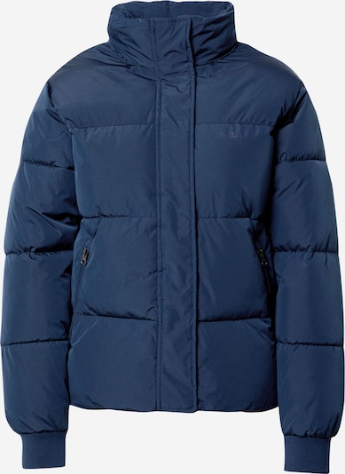 mazine Winter jacket 'Topley' in navy, Item view