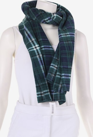 GAP Scarf & Wrap in One size in Mixed colors