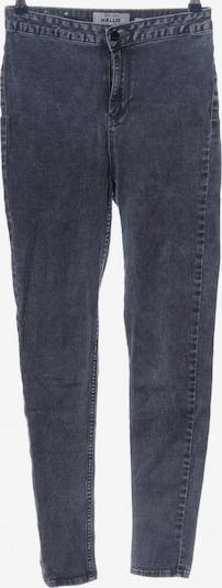 NEW LOOK High Waist Jeans in 29 in blau, Produktansicht