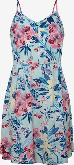 Suknelė 'Abby' iš Pepe Jeans, spalva – šviesiai mėlyna / mišrios spalvos, Prekių apžvalga