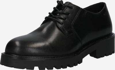 VAGABOND SHOEMAKERS Lace-Up Shoes 'KENOVA' in Black, Item view