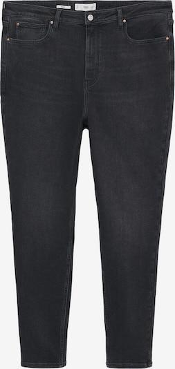 MANGO Jeans 'soho' in Grey, Item view