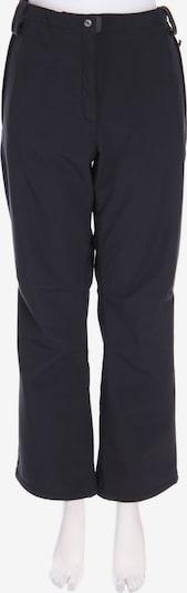 CMP Pants in 4XL in Black, Item view