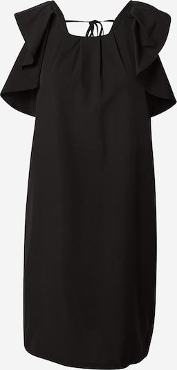 Molly BRACKEN Šaty - černá, Produkt
