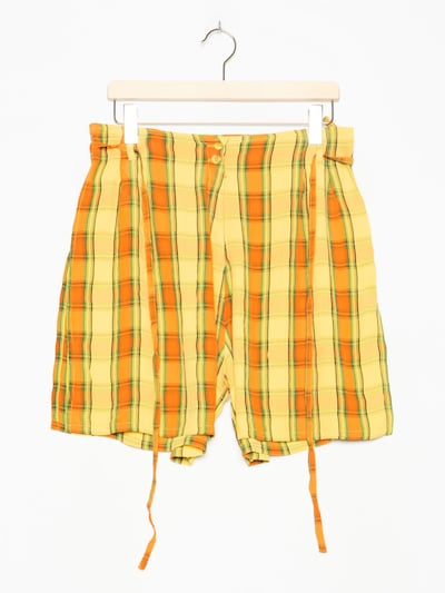 friendtex Shorts in XXL in Mixed colors, Item view