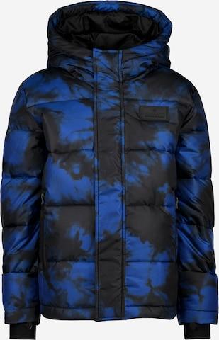 VINGINO Winter jacket 'TARI' in Blue
