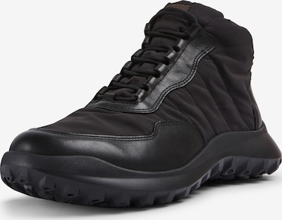 CAMPER Sneaker in schwarz, Produktansicht