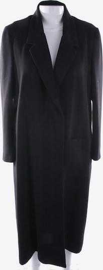Shirtaporter Übergangsmantel in XL in schwarz, Produktansicht