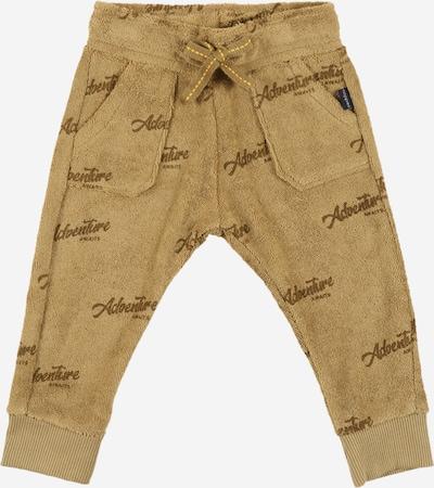 Noppies Trousers 'Tydd' in Brown, Item view