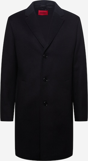 HUGO Winter Coat 'Malte' in Black, Item view