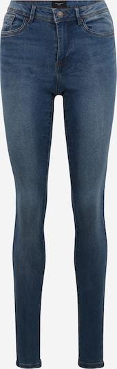 Vero Moda Tall Jeans 'TANYA' i blue denim, Produktvisning