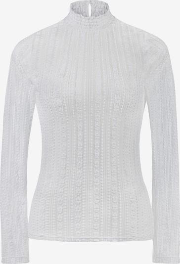 STOCKERPOINT Klederdracht blouse in de kleur Wit, Productweergave