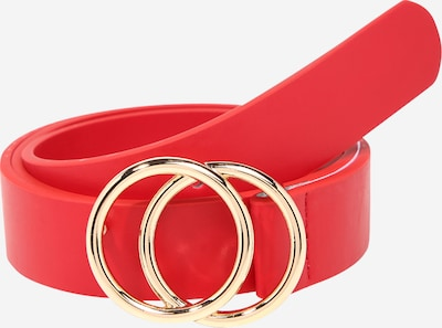 ABOUT YOU Belt 'Talea' in red, Item view