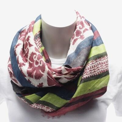 Maliparmi Schal in One Size in mischfarben, Produktansicht