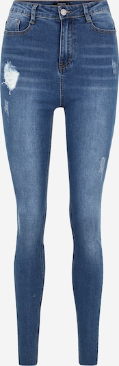 Missguided (Tall) Jeansy 'SINNER' w kolorze niebieskim, Podgląd produktu