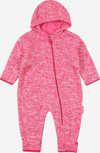 PLAYSHOES Overall in Pink, Item view