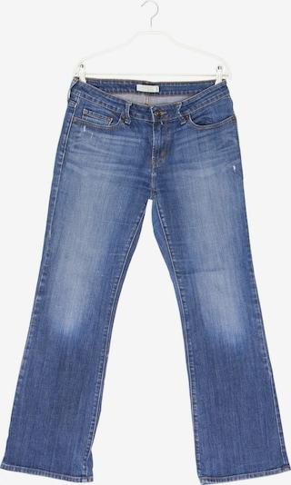 LEVI'S Jeans in 33 in Blue denim, Item view
