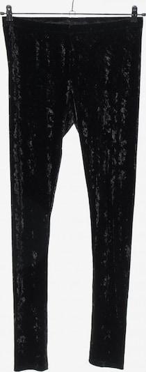 H&M Leggings in M in schwarz, Produktansicht