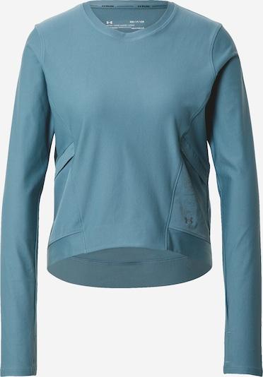 UNDER ARMOUR Ikdienas krekls zils, Preces skats