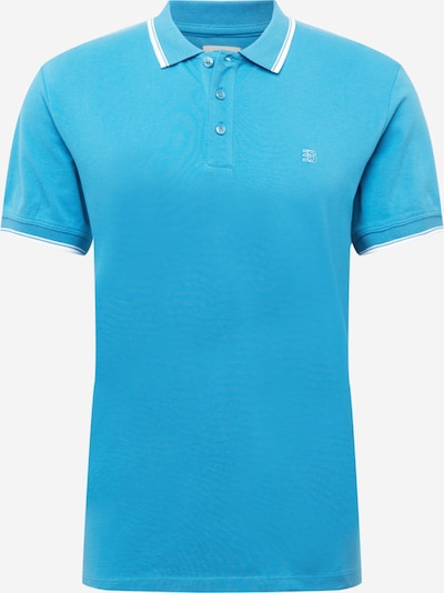 ESPRIT T-Krekls tirkīza, Preces skats