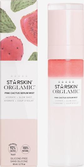 StarSkin Serum 'Mist Pink Cactus' in Transparent, Item view
