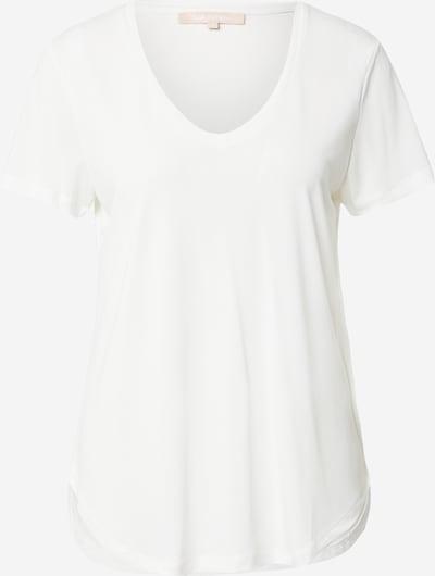 Soft Rebels Тениска 'Ella' в мръсно бяло, Преглед на продукта