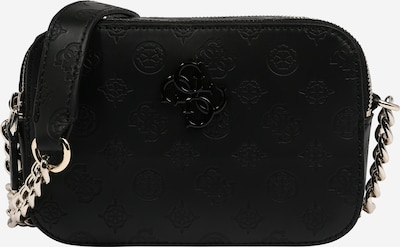 GUESS Crossbody bag 'Noelle' in Black, Item view