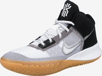 NIKE Athletic Shoes in Black