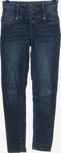 Orsay High Waist Jeans in 25-26 in blau, Produktansicht