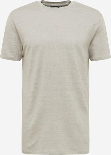 J.Lindeberg Тениска в сиво, Преглед на продукта