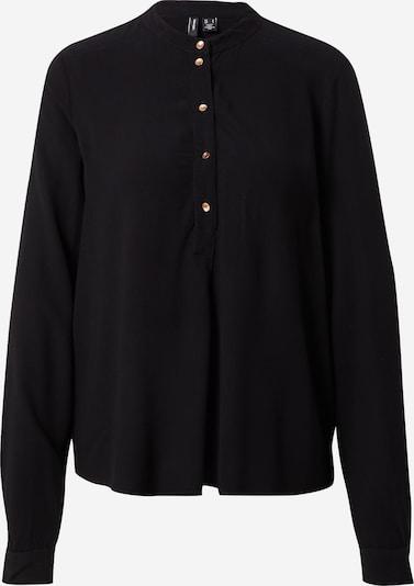 VERO MODA Bluse 'Mira' in schwarz, Produktansicht