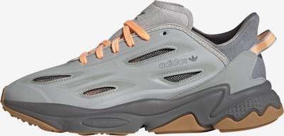 ADIDAS ORIGINALS ' OZWEEGO Celox Shoes ' in grau, Produktansicht