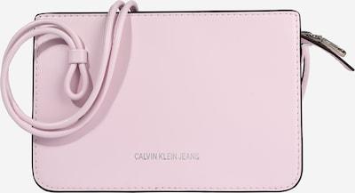 Calvin Klein Jeans Taška přes rameno - světle růžová, Produkt