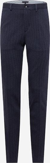 Tommy Hilfiger Tailored Hose in indigo, Produktansicht