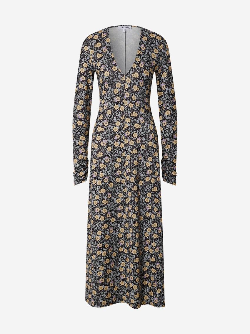 Kleid 'Estelle'