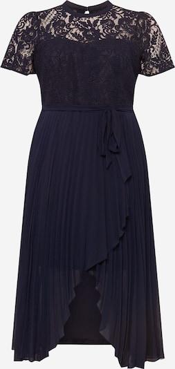 Forever New Haljina u mornarsko plava, Pregled proizvoda